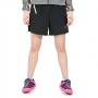 Likvidace skladu! Dámské sportovní šortky Trespass Overdrive Black S