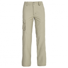 Dámské kalhoty Trespass Pelino z vodoodpudivé látky Bamboo