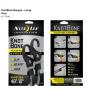 Elastický provaz KnotBone s přizpůsobitelnou délkou – dlouhý