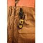 Střední samonavíjecí držák na nářadí (170g) - Strap
