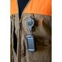Velký samonavíjecí držák na nářadí (285g) - Clip