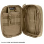 Organizér Maxpedition Fatty (0261) / 18x13 cm Khaki