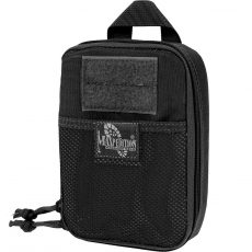 Organizér Maxpedition Fatty (0261) / 18x13 cm Black