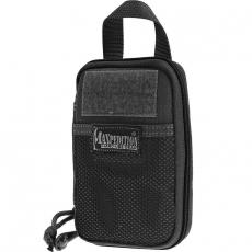Kapesní organizér Maxpedition Mini Pocket Organizer (0259) / 10x15 cm Black