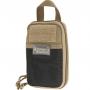 Kapesní organizér Maxpedition Mini Pocket Organizer (0259) / 10x15 cm Khaki