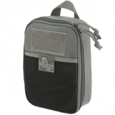 Organizér BEEFY Maxpedition (0266) / 20x15 cm Foliage Green