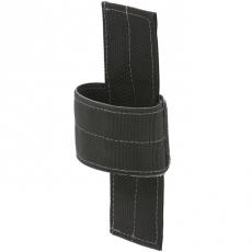 Pouzdro na suchý zip na zbraň Maxpedition CCW (3501) Black