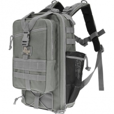Batoh Maxpedition Pygmy Falcon II / 18L / 24x20x43 cm Foliage Green