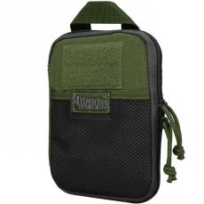 Organizér Maxpedition EDC Pocket Organizer / 18x13 cm OD Green