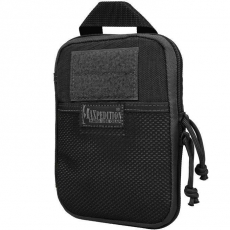 Organizér Maxpedition EDC Pocket Organizer (0246) / 18x13 cm Black