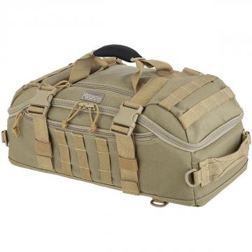 Cestovní brašna Maxpedition Soloduffel Adventure Bag