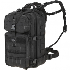 Batoh Maxpedition Falcon-III Backpack (PT1430) / 35L / 25x30x45 cm Black