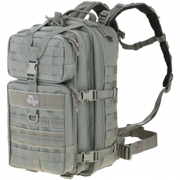 Batoh Maxpedition Falcon-III Backpack (PT1430) / 35L / 25x30x45 cm Foliage Green