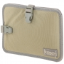 Pouzdrona suchý zip Maxpedition H&L Mini Tablet Insert (PT1019) / 23x16 cm Khaki Foliage