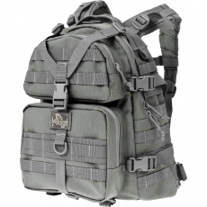 Batoh Maxpedition Condor II / 32L / 35x23x40 Foliage Green