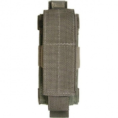 Univerzální pouzdro Maxpedition Single Sheath (1411) Foliage Green