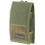 Pouzdro Maxpedition TC-11 (PT1037) / 18x10 cm OD Green
