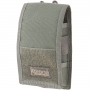 Pouzdro Maxpedition TC-11 (PT1037) / 18x10 cm Foliage Green