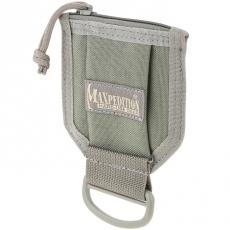 Závěsná kapsa Maxpedition D-Bag Foliage Green