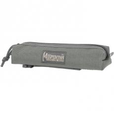 MOLLE pouzdro Maxpedition Cocoon (3301) / 20x5 cm Foliage Green
