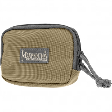 Kapsa na suchý zip Maxpedition 3