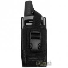 "Pouzdro Maxpedition 5"" na telefon s klipem (0110) / 12.5x6 cm Black"