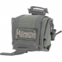 Pouzdro Maxpedition Mini Rollypolly na láhev Mini Rollypoly® Folding Dump Pouch (0207) /... Foliage Green