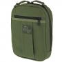 Kapsa MOLLE Maxpedition JK-2 CCW (0481) / 23x18 cm OD Green
