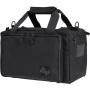 Přepravní taška na zbraň a zásobníky Maxpedition Compact Range Bag (0621) / 18L /... Black