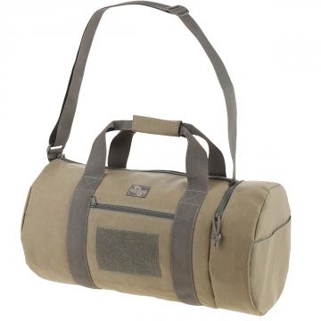 Cestovní taška Maxpedition Growler