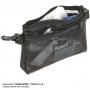 Střední kapsa Maxpedition MOIRE 8x6 (0809) / 20x15 cm Black