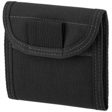 Pouzdro na Chirurgické rukavice Maxpedition Surgical Gloves Pouch (1432) Black