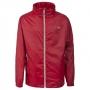 Likvidace skladu! Sbalitelná nepromokavá unisex bunda Trespass Pack in a Pock / TP75 (5000mm / 5000mvp) Red