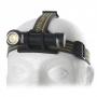 Čelovka Armytek Wizard v3 XP-L / Studená bílá / 1250lm (1.5h) / 119m / 6 režimů / IP68 / Li-ion 18650 / 48gr