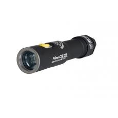 Svítilna Armytek Prime C2 Pro v3 XHP35 / Studená bílá / 2100lm (1h) / 192m / 11 režimů /