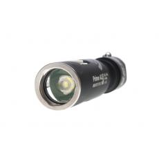Svítilna Armytek Prime A1 Pro v3 XP-L  / Studená bílá / 600lm (0.8h) / 115m / 10 režimů /