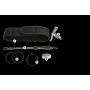 Svítilna Armytek Prime A1 Pro v3 XP-L / Studená bílá / 600lm (50min) / 115m / 10 režimů / IP68 / Li-Ion 14500/ 66gr