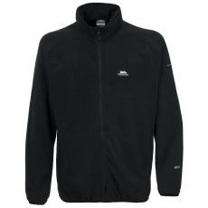 Pánská fleecová bunda Gladstone / AT100 (190gsm) Black