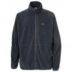 Likvidace skladu! Pánská fleecová bunda Trespass Flint S, M, L, XL