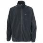 Likvidace skladu! Pánská fleecová bunda Trespass Gladstone / AT100 (190gsm) Flint L