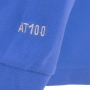 Likvidace skladu! Pánská fleecová bunda Trespass Masonville / AT100 (130gsm) Electric Blue 3XL