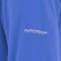 Likvidace skladu! Pánská fleecová bunda Trespass Masonville / AT100 (130gsm) Electric Blue M