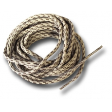 Tkaničky Lowa TF Laces desert - 150cm