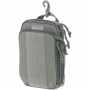 Organizér Maxpedition ZipHook XL (PT1538) / 21x14 cm Foliage Green
