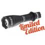 Svítilna Armytek Predator v3 XP-L / Teplá bílá / 1161lm (1,5h) / 424m / 6 režimů / IP68 /