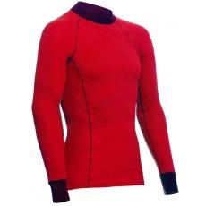 Triko TERMO Original (lehké)   / -5°C +20°C / 120 Red XXL, S, XL, L