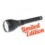 Svítilna Armytek Barracuda v2 XP-L HI / Studená bílá / 1350lm (1.7h) / 775m / 6 režimů / IP68 / 2хLi-Ion 18650 / 303gr