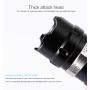 Svítilna Tank007 TR01S U2 / Studená bílá / 1000lm (2h) / 200m / 5 režimů / IPx8 / 18650 Li-Ion / 169gr