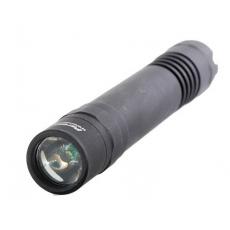 Svítilna Armytek Partner A2 XP-G / Studená bílá / 280lm (1.3h) / 120m / 2 režimů / IP68 /
