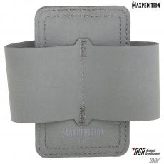 Pouzdra Maxpedition Dual Mag Wrap Grey